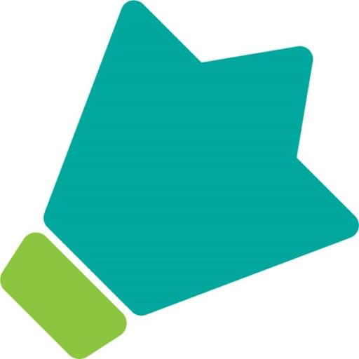 cropped-バドつくのロゴ.jpg