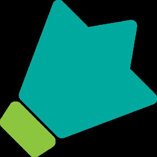 cropped-バドつくのロゴ.png