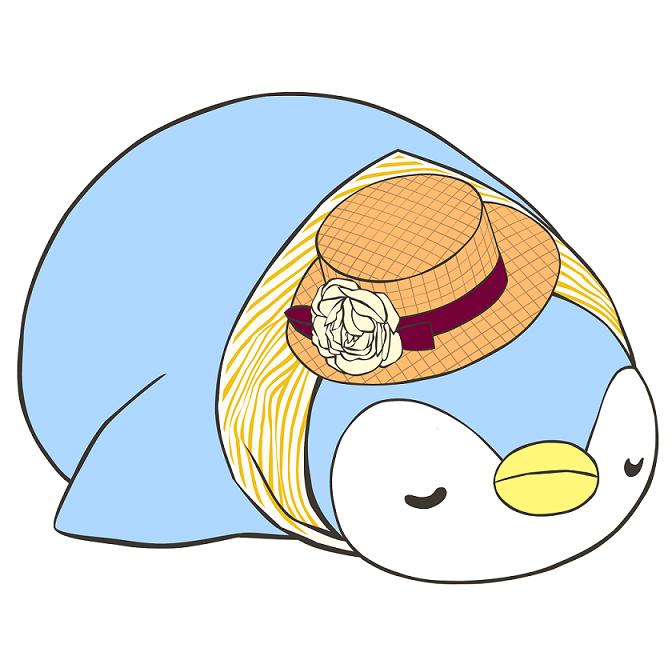 縮小黄ぺつこ